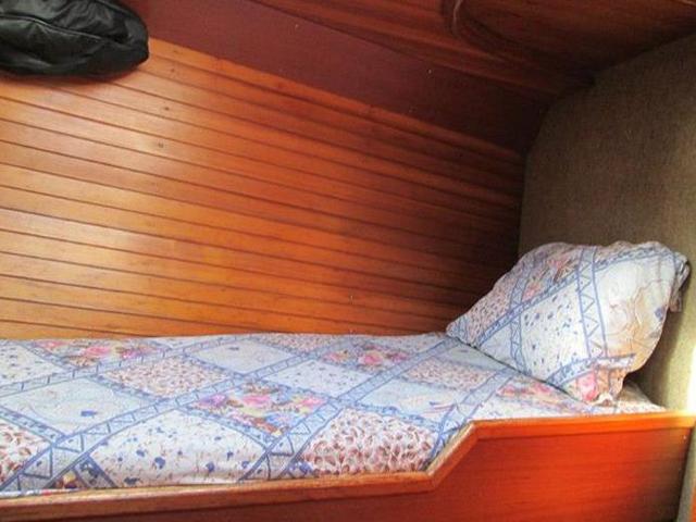 Sailing-Panama-Cartagena-San-Blas-maratongacabin3