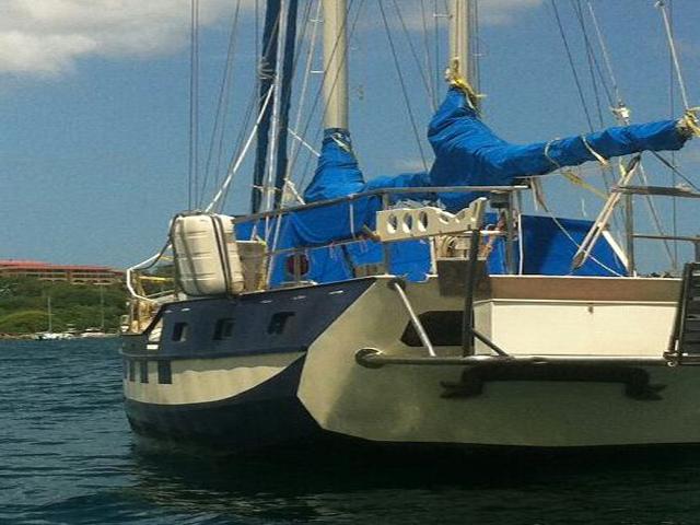 Sailing-Panama-Cartagena-San-Blas-maratongamaratonga