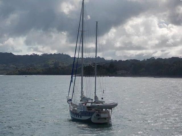 Sailing-Panama-Cartagena-San-Blas-maratongasailing-maratonga