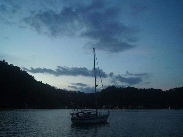 Sailing-Panama-Cartagena-San-Blas-nirvana-nirvana-in-san-blas