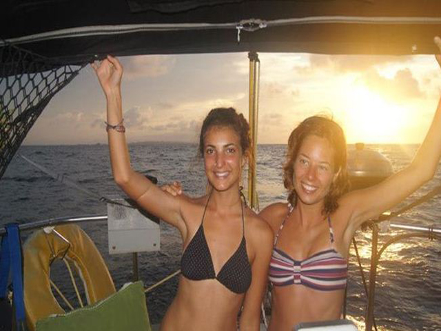 Sailing-Panama-Cartagena-San-Blas-nirvana-people