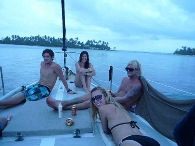 Sailing-Panama-Cartagena-San-Blas-nirvana-people4