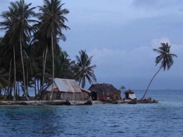 Sailing-Panama-Cartagena-San-Blas-nirvana-san-blas