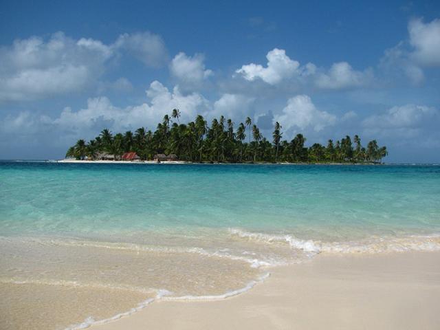 Sailing-Panama-Cartagena-San-Blas-san-blas