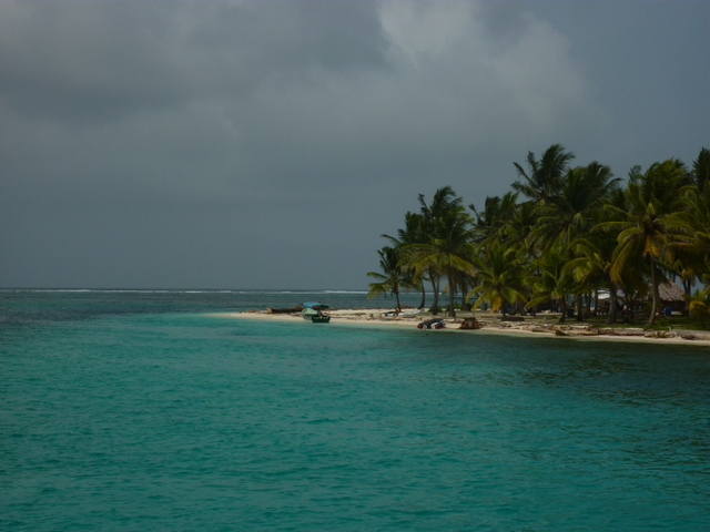 Sailing-Panama-Cartagena-San-Blas-san-blas2