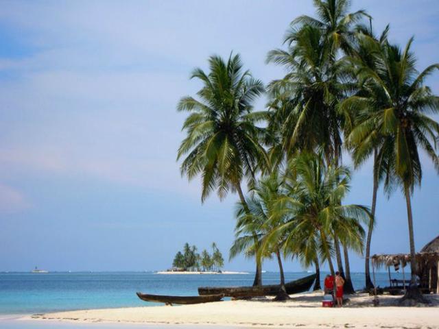 Sailing-Panama-Cartagena-San-Blas-san-las