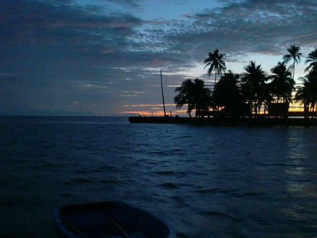 Sailing-Panama-Cartagena-San-Blas-stunning