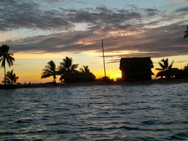 Sailing-Panama-Cartagena-San-Blas-stunning2