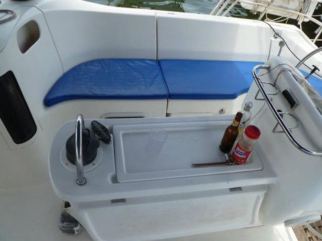 Sailing-Panama-Cartagena-San-Blas-windsurfer-living