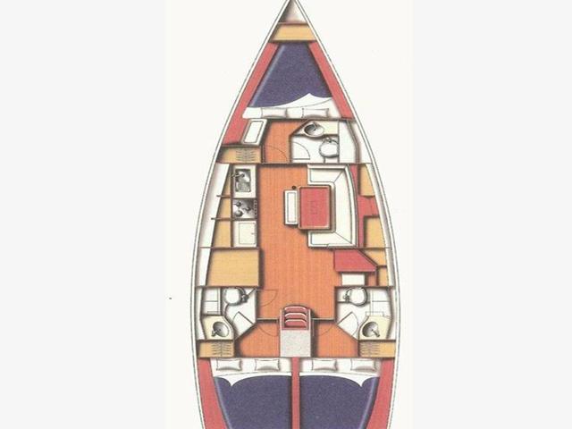 Sailing-Panama-Cartagena-San-Blas-windsurfer-map-boat