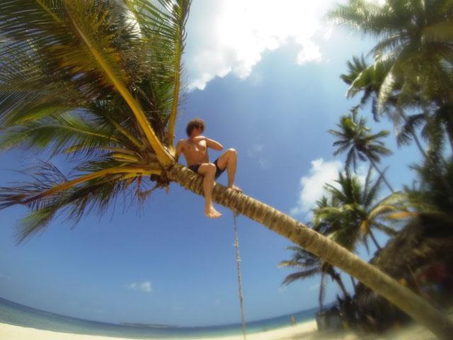 san-blas-islands-panama-camping-tour-coco