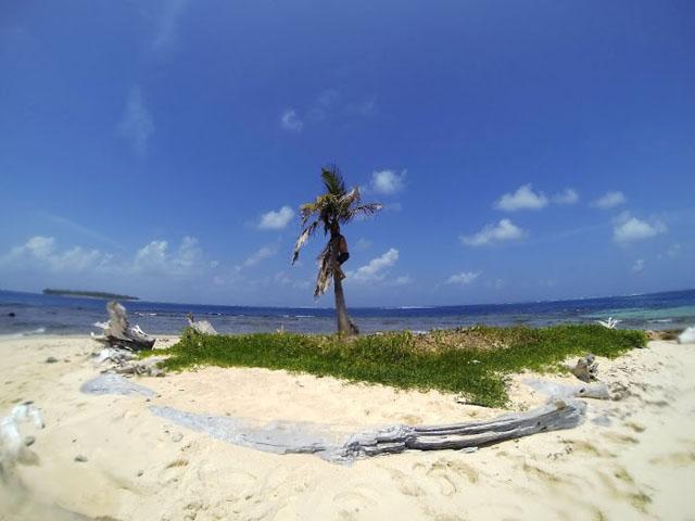 san-blas-islands-panama-camping-tour-getting-cocos