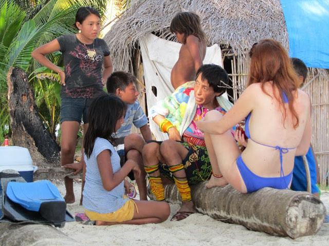san-blas-islands-panama-camping-tour-kuna-experience