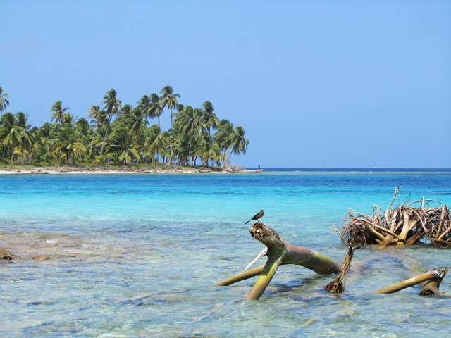 Ultimate San Blas Tour