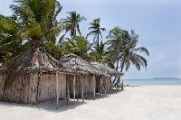 Banedup Cabanas