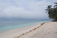 Casso Beach