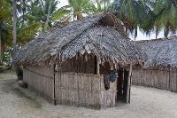 Cabanas Casso