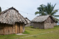 Cabanas Inland