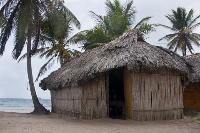 Senidup Cabana