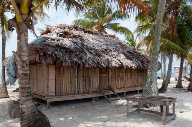 cabana-iguana-3