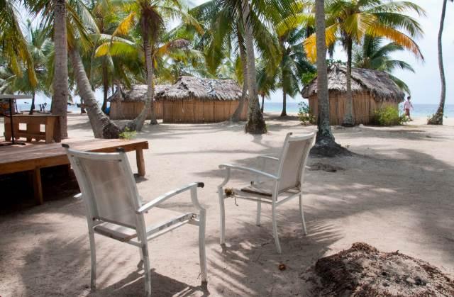 cabana-iguana-4