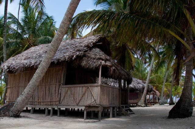 cabana-iguana-6