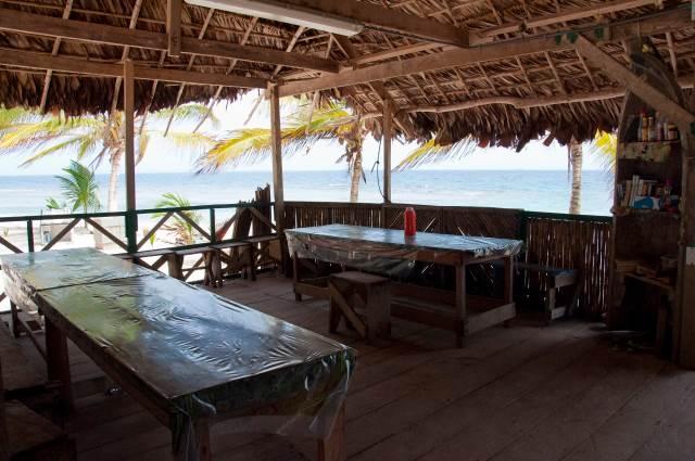 cabana-iguana-7