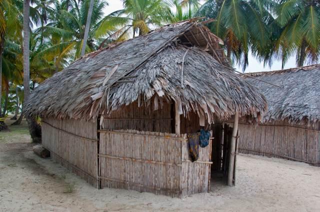 cabanas-casso-kuna-yala-3