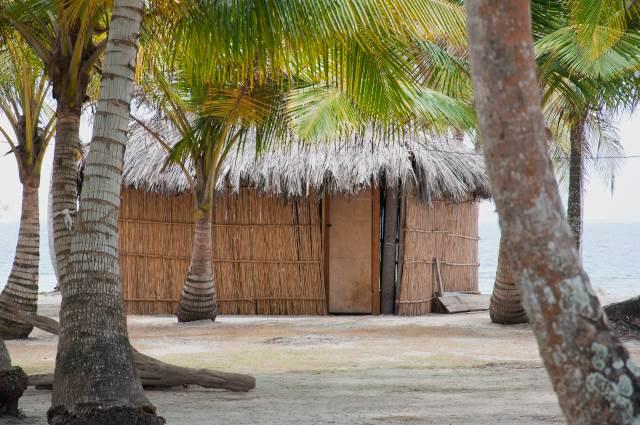 cabanas-assudab-bibbi-isla-perro-3