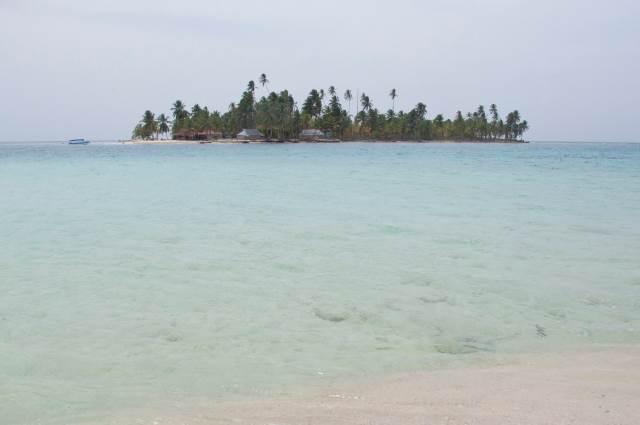 cabanas-isla-diablo-14