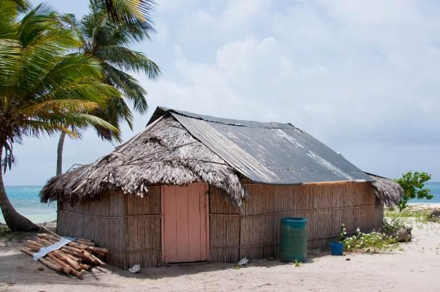 cabanas-isla-diablo-2