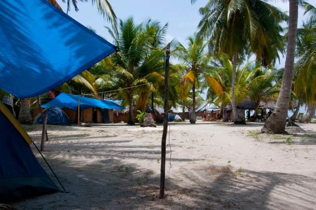 cabanas-isla-diablo-4