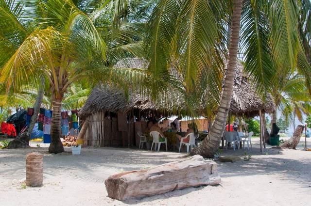 cabanas-isla-diablo-7