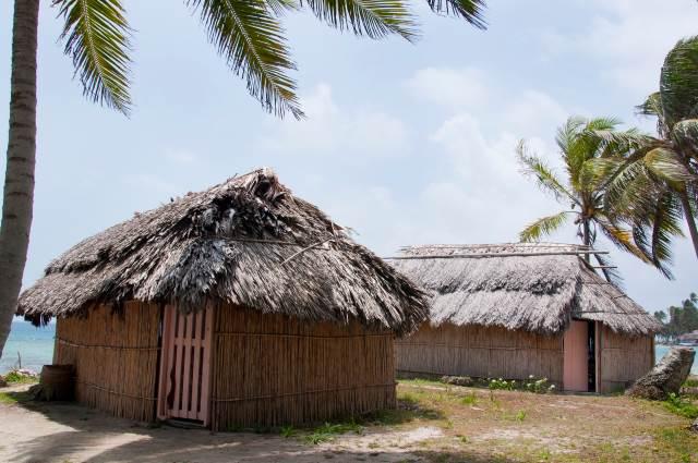 cabanas-isla-diablo