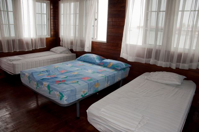 hotel-kikirdub-4